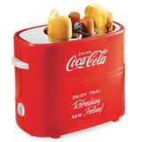 Nostalgia Coca-cola® Pop-up Hot Dog Toaster   Hdt600coke
