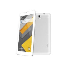Stylos Tablet Android 7 1gb Ram 8gb Memoria Cerea 3g Blanca