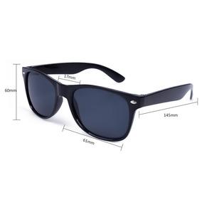 Óculos De Sol Masculino Polarizado Barato A Pronta Entrega