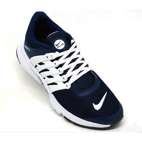 Tênis Nike Air Presto Masculino Preto 7fd898a838354