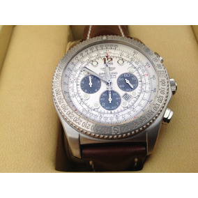 068cb76c69 Reloj Bertling Hombre Breitling - Reloj de Pulsera en Mercado Libre ...