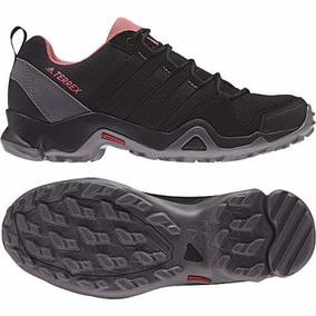 zapatillas adidas terrex mujer mercadolibre