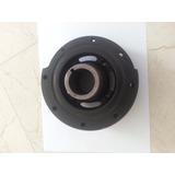 Damper Motor 302 5.0l -