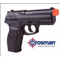 Pistola Crosman C11 Envio Gratis Precio Promoción