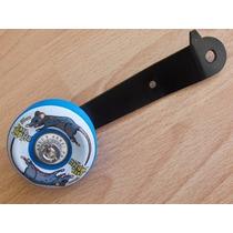 Pedal Roller De Acelerador Para Volkswagen Sedan