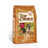Ganador Top Choice - Bulto De 25 Kg