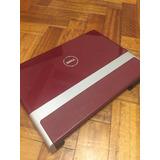 Dell Xps13 No Enciende