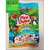 Caramelo Masticable Pico Dulce Animal 500g Tipo Palito Selva