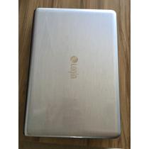 Notebook Intel Celeron