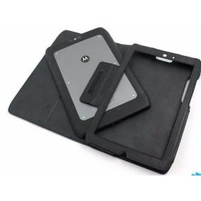 Case Motorola Xoom 8,2 - Super Oferta !- Rosa Ou Pink !