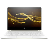 Notebook Hp 13.3 Core I7 Ram 8gb Spectre 13-af002la