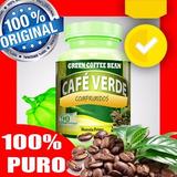 Capsulas Adelgazantes Adelgaza Cafe Verde Grasa3x2 + Pdf