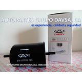 Filtro Gasolina Chery Arauca, Orinoco, X1, Qq6 Original