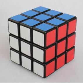 Cubo Magico Para Armar