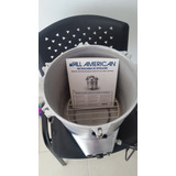 Autoclave Electrica ¿ Marca: All American Usa