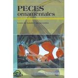 Peces Ornamentales(libro )