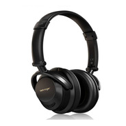 Auricular Behringer Hc2000 B Bluetooth Cerrado Estudio