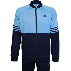 Outros Adidas para Masculino no Mercado Livre Brasil bf8eb36b4c075