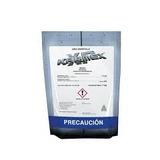 Insecticida Paquete Herb Ici Da Envio Gratis Sella 3 Años