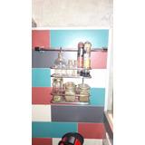 Colocacion De Porcelanato Ceramico Cocina Baño Piso Pared M2