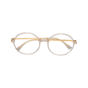 Linha Lit - Óculos no Mercado Livre Brasil 86d8711bf2