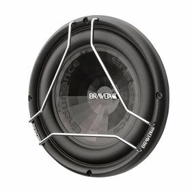 Sub Bravox Endurance E2k 15 900w Rms 15 D4 Original