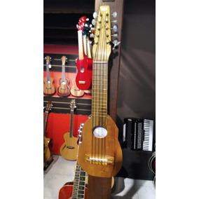 Charango Md2 Luthier M. Barbero Hendrix Music