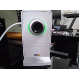 Camara Ip Axis M1013 Network Camera