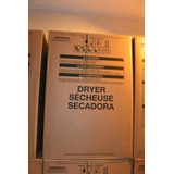 Secadora Whirlpool 15kg Electrica Nueva En Caja