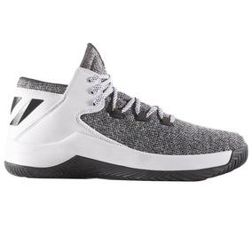 Zapatillas adidas Rose Menace 2-bb8200- Open Sports