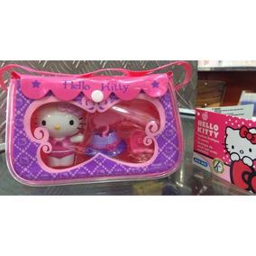 Hello Kitty Fashion Boutique Kreisel