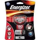 Linterna Mineria Libres 180 Lumens Energizer Hd Headlight