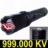 999 Milhões Volts 999.000 Kv Arma De Choque Defesa Pessoal