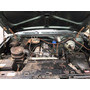 Motor Borgward Turbo Diesel