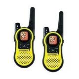 Radio Comunicador Talkabout Walk Talk Motorola Mh230 Ur 37km