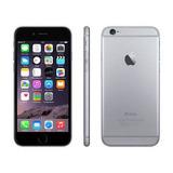 Gris Espacial 16g Iphone 6s,envío Incluido Para Refacc