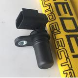 Sensor Posicion Cigueñal Dodge Neon 2003-2006 05269873