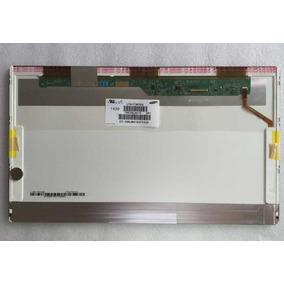 Pantallas Laptop Hp G60 Hp Cq60 / Garantia / Envios