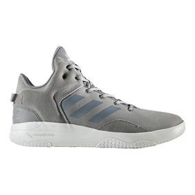 Zapatillas adidas Botas Cf Revival Mid