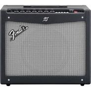 Amplificador P/ Guitarra Fender Mustang Ii V2 40 Watts