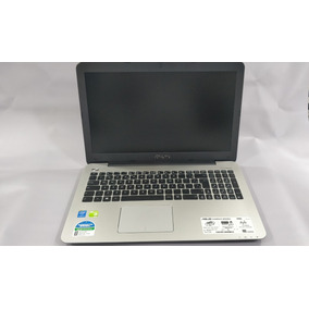 Asus I5 8gb 1tb K555lb-bra-dm451t