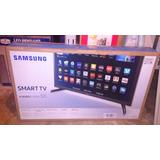 Smart Tv Samsung Serie 4
