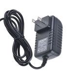 Adaptador/cargador Ac Para Sony Mdr-rf925r Auricular...
