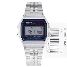 3b2b21cc0da Vacuometro Digital N - Joias e Relógios no Mercado Livre Brasil