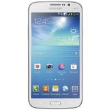 Samsung Galaxy Mega Duos Branco Bom Seminovo C/ Garantia