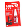 Sellador Traba Roscas 277 X 10 Gr Blister Loctite