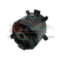 Repuesto Soporte Transmision Neon Stratus 95-99 2.0l 6670r