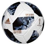 Balon Futbol # 4 adidas Telstar Nuevo