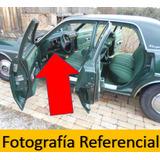 Frontal Tablero Bajo Dodge Coronet Special Edition 1974 A 76