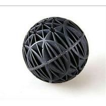 Bio Balls. 16 Mm 20 Unidades. Midia Filtrante, Biologia Aqua